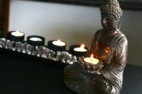 mindfuleating201208